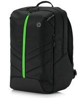 Рюкзак HP PAV Gaming 17 Backpack 500