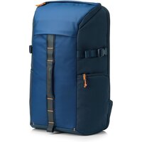 Рюкзак HP Pavilion Tech Blue Backpack