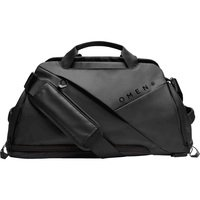 Спортивная сумка HP OMEN TCT 17 Duffle Bag