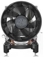 Процесорний кулер Cooler Master T20 (RR-T20-20FK-R1)