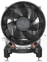 Процессорный кулер Cooler Master T20 (RR-T20-20FK-R1)