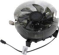 Процессорный кулер Cooler Master Z50 (RH-Z50-20FK-R1)
