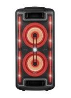 Акустическая система TRUST Klubb MX GO Party Speaker 160W