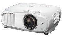 Проектор для домашнего кинотеатра Epson EH-TW7100 (3LCD, Full HD, 3000 ANSI lm) (V11H959040)