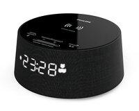 Часы с будильником Philips Performance TAPR702