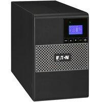 ИБП Eaton 5P 850i