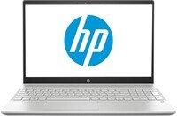 Ноутбук HP Pavilion 15-cs2048ur (7RZ86EA)