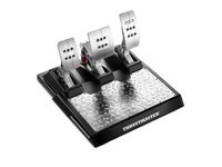 Педальный блок Thrustmaster T-LCM PRO PEDALS (4060121)