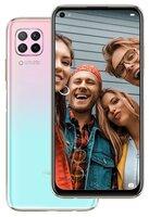 Смартфон Huawei P40 Lite Pink