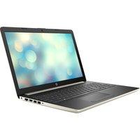 Ноутбук HP 15-db1009ua (8BS48EA)