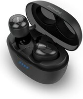 Навушники Philips UpBeat SHB2505 True Wireless Black