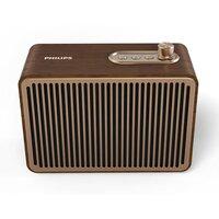 Акустическая система Philips TAVS500 10W Wireless