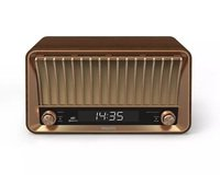 Акустическая система Philips TAVS700 FM/DAB+ 20W Wireless