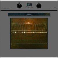Духовой шкаф Kaiser EH6361G