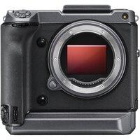 Фотоаппарат FUJIFILM GFX 100 Body (16634231)