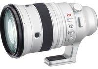 Объектив Fujifilm XF 200 mm f/2 R LM OIS WR + XF 1.4x TC F2 WR (16586343)