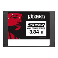 "<p>SSD накопичувач KINGSTON DC450R 3840GB 2.5"" SATA 3D TLC (SEDC450R/3840G)</p>"