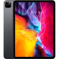 "Планшет Apple iPad Pro 11"" A2228 WiFi 128Gb Space Gray"