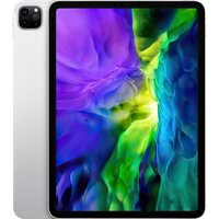 """Планшет Apple iPad Pro 11"""" A2228 WiFi 1Tb Silver"""