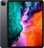 """Планшет Apple iPad Pro 12.9"""" A2229 WiFi 1Tb Space Gray"""
