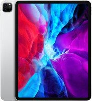 "Планшет Apple iPad Pro 12.9"" A2232 WiFi + Cellular 256Gb Silver"