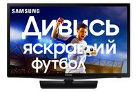 Телевизор SAMSUNG 28N4500 (UE28N4500AUXUA)