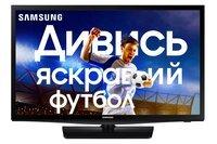 Телевізор SAMSUNG 28N4500 (UE28N4500AUXUA)