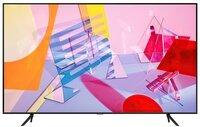 Телевизор SAMSUNG QLED QE43Q60T (QE43Q60TAUXUA)