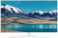 Телевізор SAMSUNG 50TU8510 (UE50TU8510UXUA)