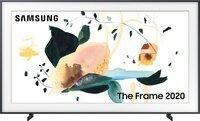 Телевізор SAMSUNG FRAME QE50LS03T (QE50LS03TAUXUA)