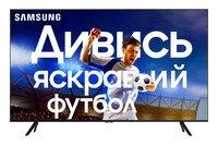 Телевізор SAMSUNG 55TU8000 (UE55TU8000UXUA)