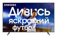 Телевизор SAMSUNG 65TU7100 (UE65TU7100UXUA)