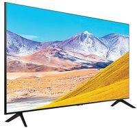 Телевизор SAMSUNG 82TU8000 (UE82TU8000UXUA)