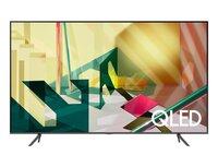 Телевизор SAMSUNG QLED QE85Q70T (QE85Q70TAUXUA)