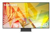 Телевізор SAMSUNG QLED QE85Q95T (QE85Q95TAUXUA)
