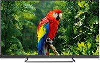 Телевізор TCL 55EC780