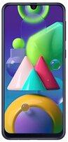 Смартфон Samsung Galaxy M21 M215/64 Black