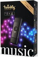 Музыкальный ключ Twinkly Music USB для GEN II Twinkly (TMD01USB)