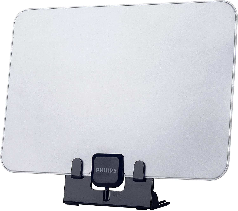 Антенна цифрового ТВ Philips SDV5231 фото 1