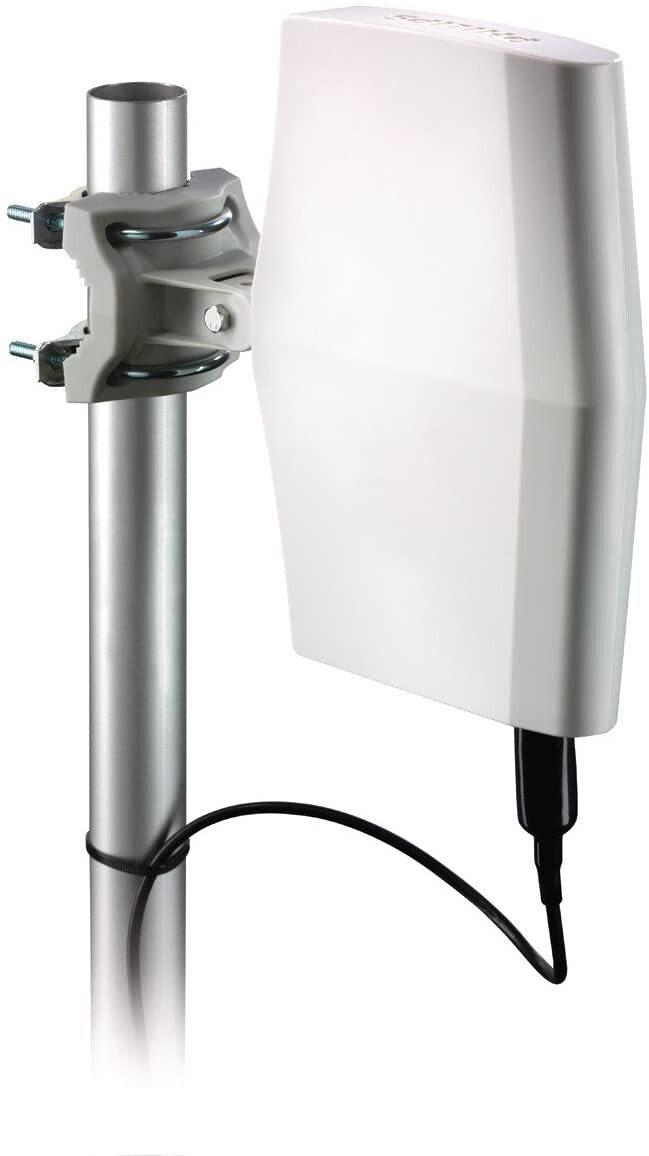 Антенна цифрового ТВ Philips SDV8622 фото 1
