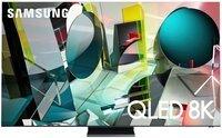 Телевізор SAMSUNG QLED QE65Q950T (QE65Q950TSUXUA)