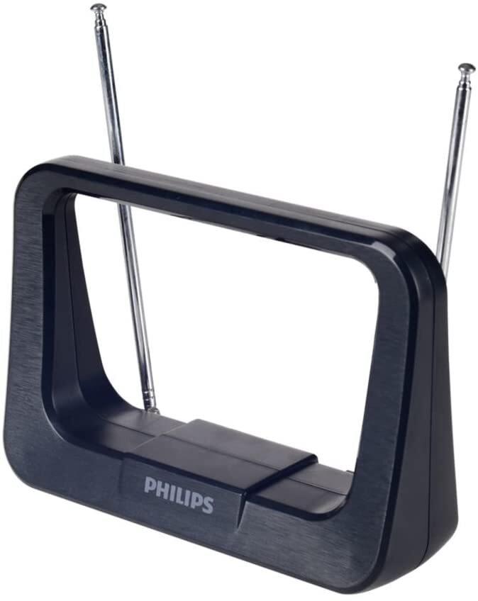 Антенна цифрового ТВ Philips SDV1226 фото 1