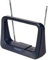 Антенна цифрового ТВ Philips SDV1226