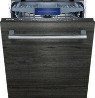 Встраиваемая посудомоечная машина Siemens SN 616X00 MT