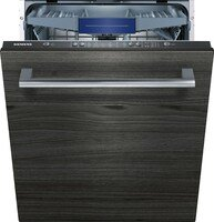 Вбудована посудомийна машина Siemens SN 616X00 MT