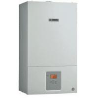 Газовый проточный воднонагреватель Bosch WBN 6000-35H