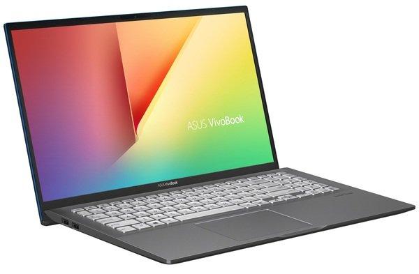 Купить Ноутбуки, Ноутбук ASUS S531FA-BQ245 (90NB0LL2-M03790)