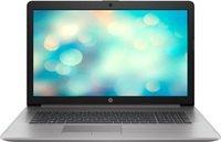 Ноутбук HP 470 G7 (9HR52ES)
