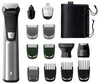 Триммер для бороды и усов Philips MG7745/15