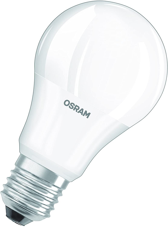 Лампа светодиодная OSRAM LED VALUE A75 10,5W 1055Lm 4000К E27 фото 1